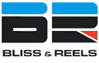 Bliss & Reels Pty Ltd