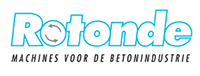 Rotonde International BV